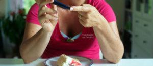 Cómo tener el control de La Diabetes de forma natural
