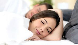Insomnio ¿Luchas a diario con tus problemas para dormir?