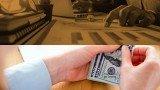 3 Beneficios de los préstamos que otorga el banco