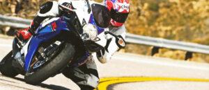 ¿Como evitar los errores en motos y sus consecuencias?