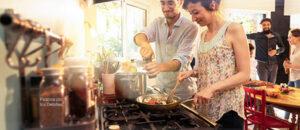 7 secretos para aprender a comer bien que nadie te ha revelado
