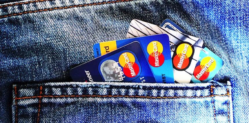 Demasiada información sobre las deudas