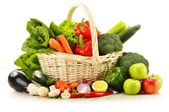 Guia para preparar recetas faciles con la Cocina Metabolica