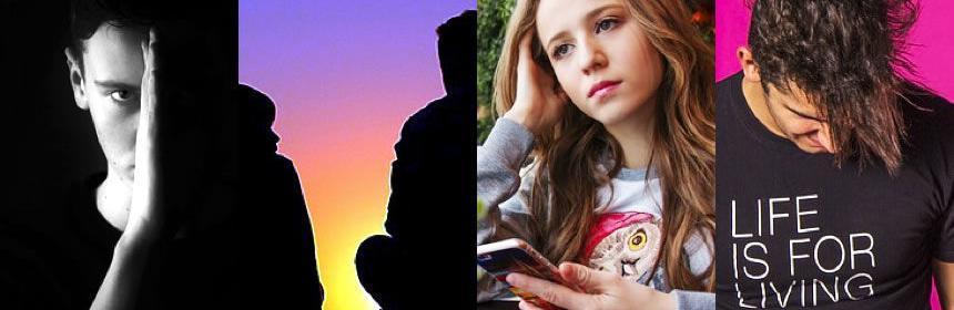 Para una buena relación entre padres e hijos adolescentes