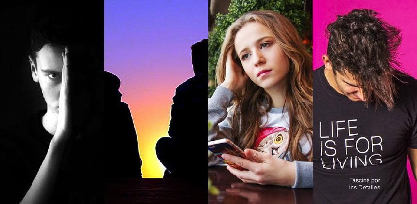Tips efectivos para una buena relación entre padres e hijos adolescentes