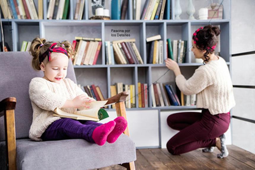 Como mejorar la inteligencia de tu hijo al inicio