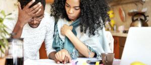 5 Cosas que puedes hacer para ahorrar fácilmente