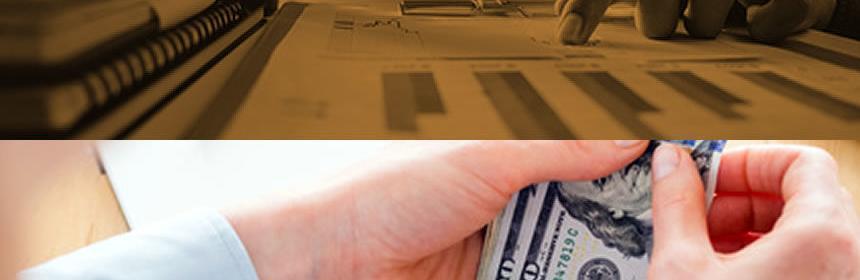 Los Beneficios de los prestamos que otorga el banco hoy