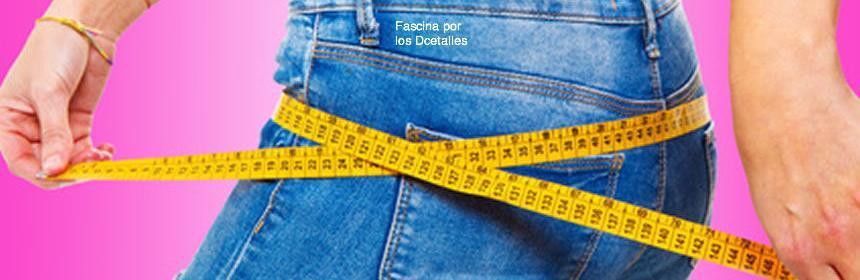 Por que bajar de peso es importante y mejorar