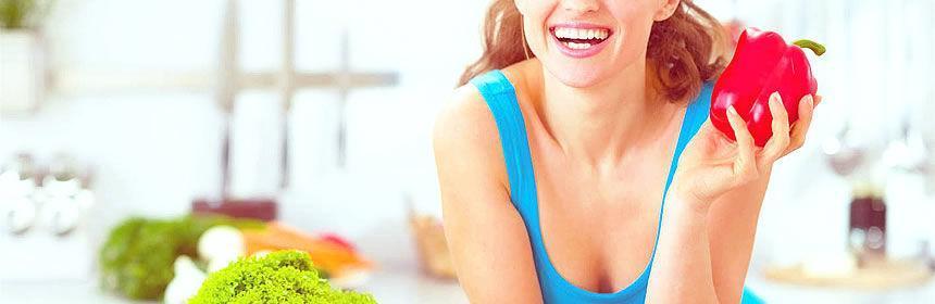 Beneficios que te ayudará a perder peso con la dieta paleo