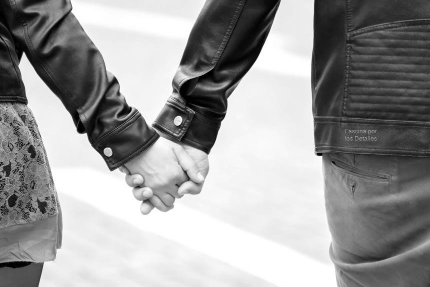 Lo que descubrí de mi cuando fracaso la relación con mi pareja
